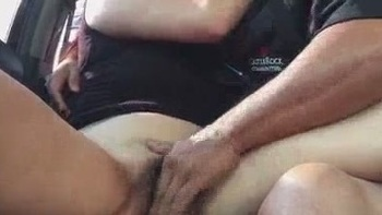 Asian Girls Nude Video