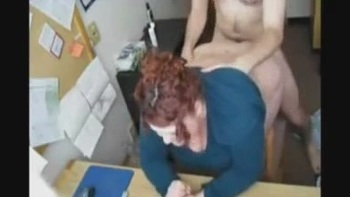Caught Jacking Off Video
