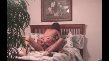 Caught On Camera Having Sex Videos