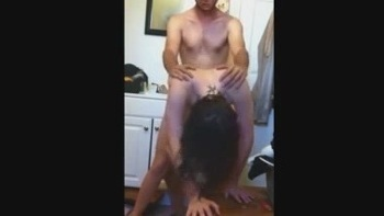 College Girl Sex Scandal