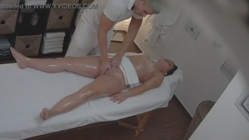 Japanese Sex Massage Tube