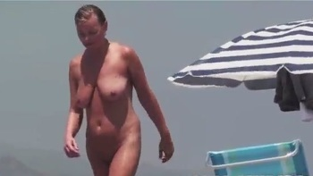 Nude Girls Swimming Videos