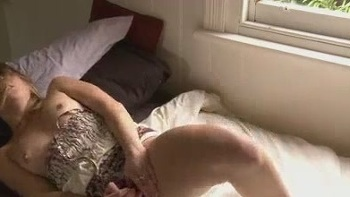 Real Homemade Sex Video