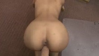 Young Asian Girl Getting Fucked