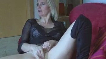 Young Couple Sex Cam