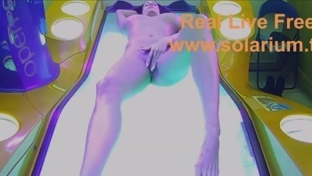 Young Massage Sex Video