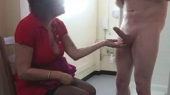 Real Amateur Cuckold Stories