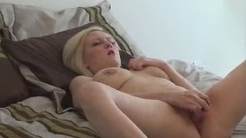 Real Amateur Dp Sex Tumblr